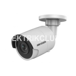 Видеокамера IP HIKVISION DS-2CD2023G0-I