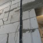 Проводка в доме