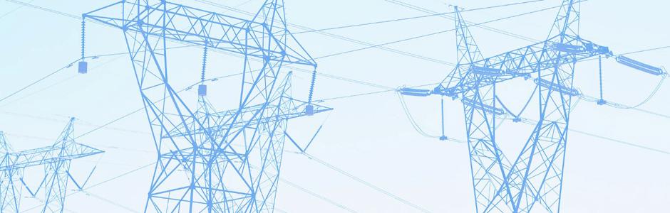 проектирование внешнего электроснабжения