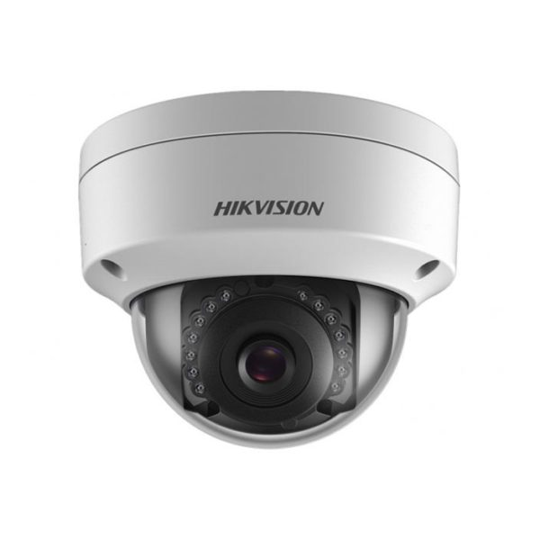 видеокамера Hikvision DS-2CD2122FWD-IS