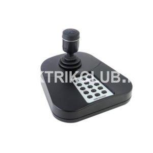 Клавиатура Hikvision DS-1005KI