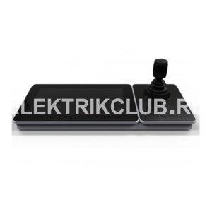 Клавиатура Hikvision DS-1600KI