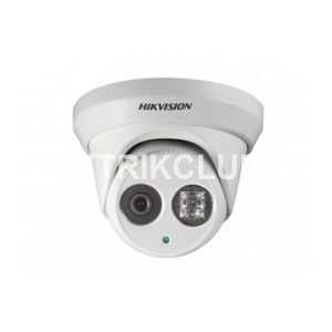Видеокамера IP Hikvision DS-2CD2322WD-I
