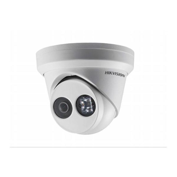 Видеокамера IP Hikvision DS-2CD2343G0-I
