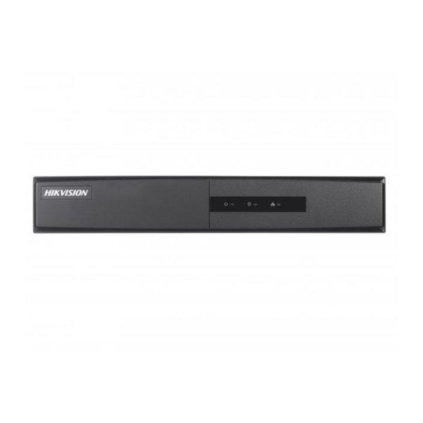 Видеорегистратор Hikvision DS-7104NI-Q1-4P-M