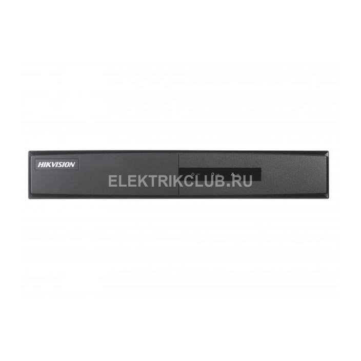 Видеорегистратор Hikvision DS-7108NI-Q1-8P-M