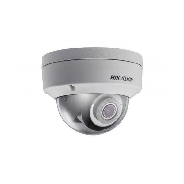 Видеокамера IP Hikvision DS-2CD2143G0