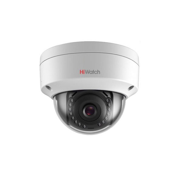 Hikvision-HiWatch-DS-I202