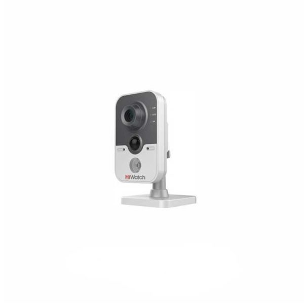 камера IP Hikvision HiWatch DS-I114