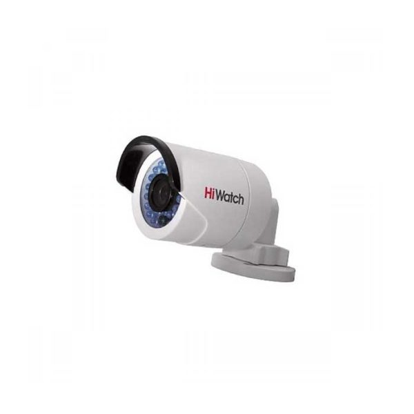 камера IP Hikvision HiWatch DS-I120
