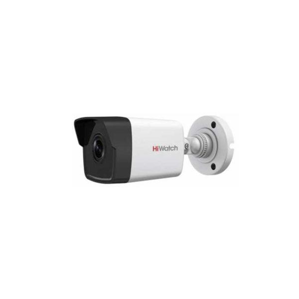 Видеокамера IP Hikvision HiWatch DS-I200