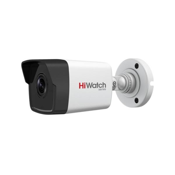 Видеокамера DS-I250