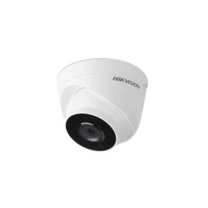 видеокамера DS-I253
