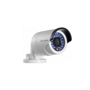 Видеокамера DS-2CD1021-I