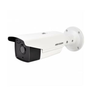 Видеокамера IP Hikvision DS-2CD2T22WD-I5 12-12мм
