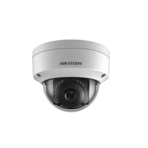 Видеокамера DS-I252