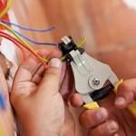 Замена проводки – алюминиевый кабель на медный в квартирах