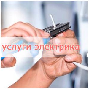 mariypol_146372364955
