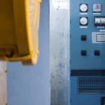 эксплуатация и обслуживание электроустановок